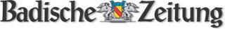 logo_badische