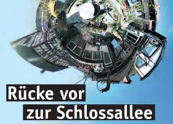 broschuere_no6_teaser