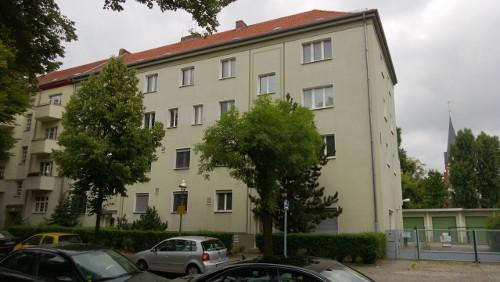 Burgemeisterstraße_klein