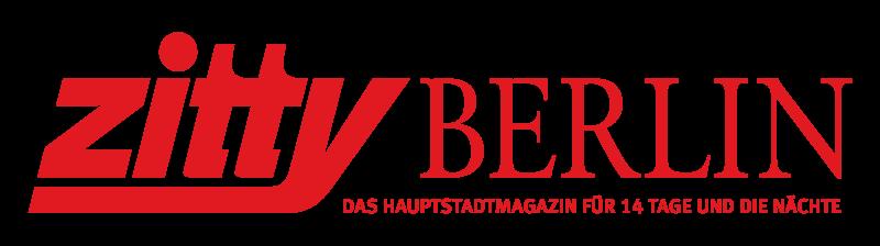 Bildergebnis für zitty berlin