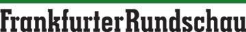 frankfurter-rundschau-logo
