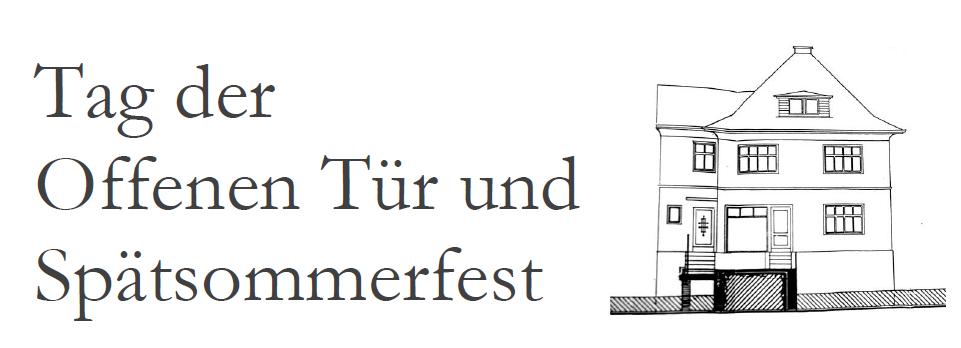 rahnsdorf_sommerfest2015
