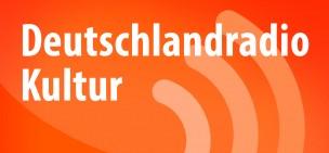 deutschlandradio_kultur
