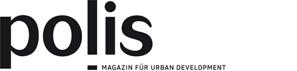 polis_magazin