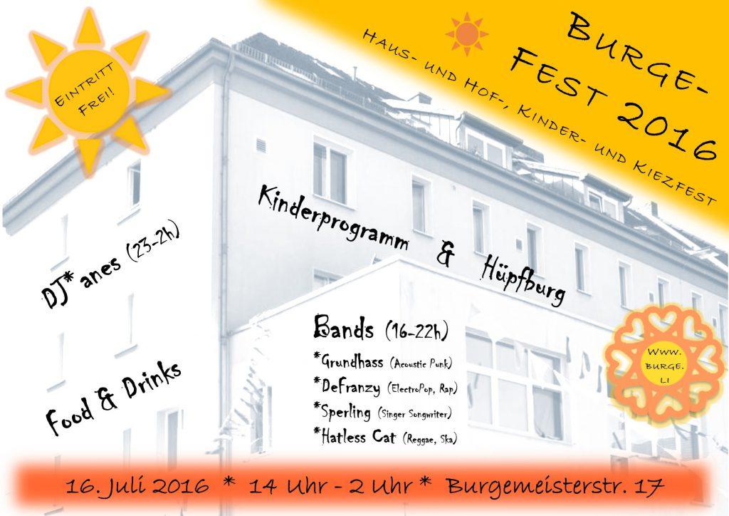 Flyer-Burgefest-20161