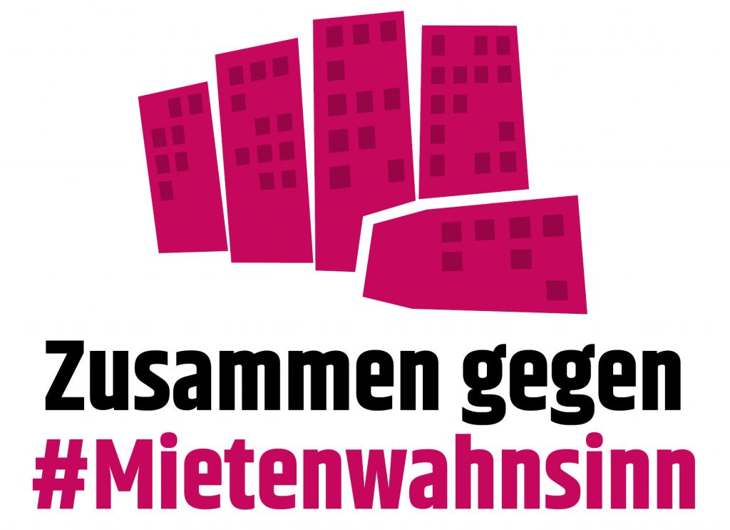 https://mietenwahnsinn.info/